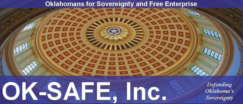 Action Alerts Americans For Safe Access >> Ok Safe Action Alerts